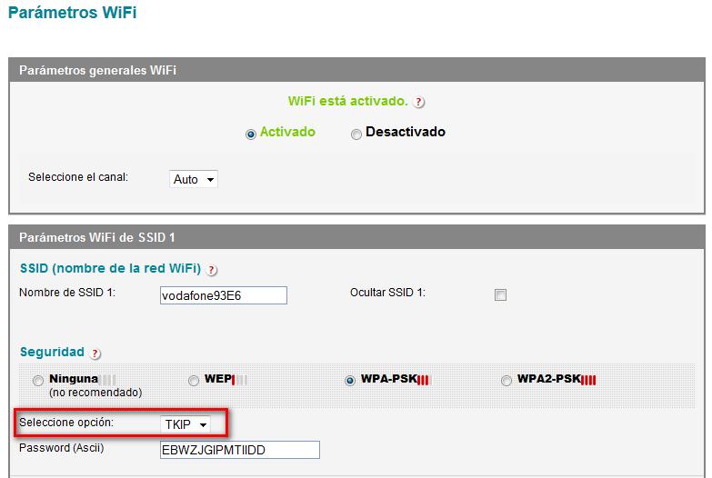 router-vodafone-wifi.microcortes-TKIP