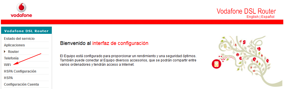 router-vodafone-wifi.microcortes